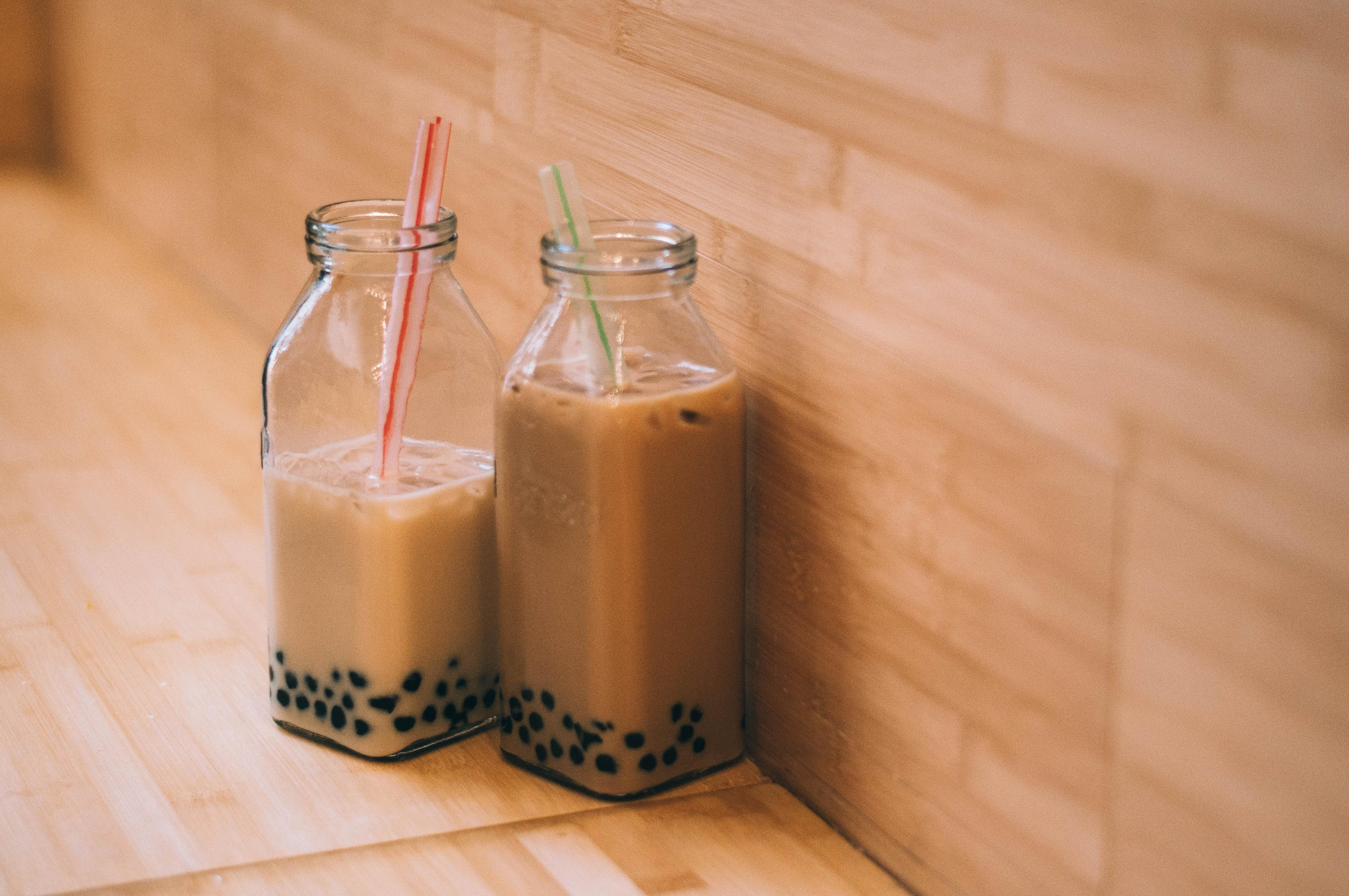 Where to Find Boba Tea in Vancouver, WA-image