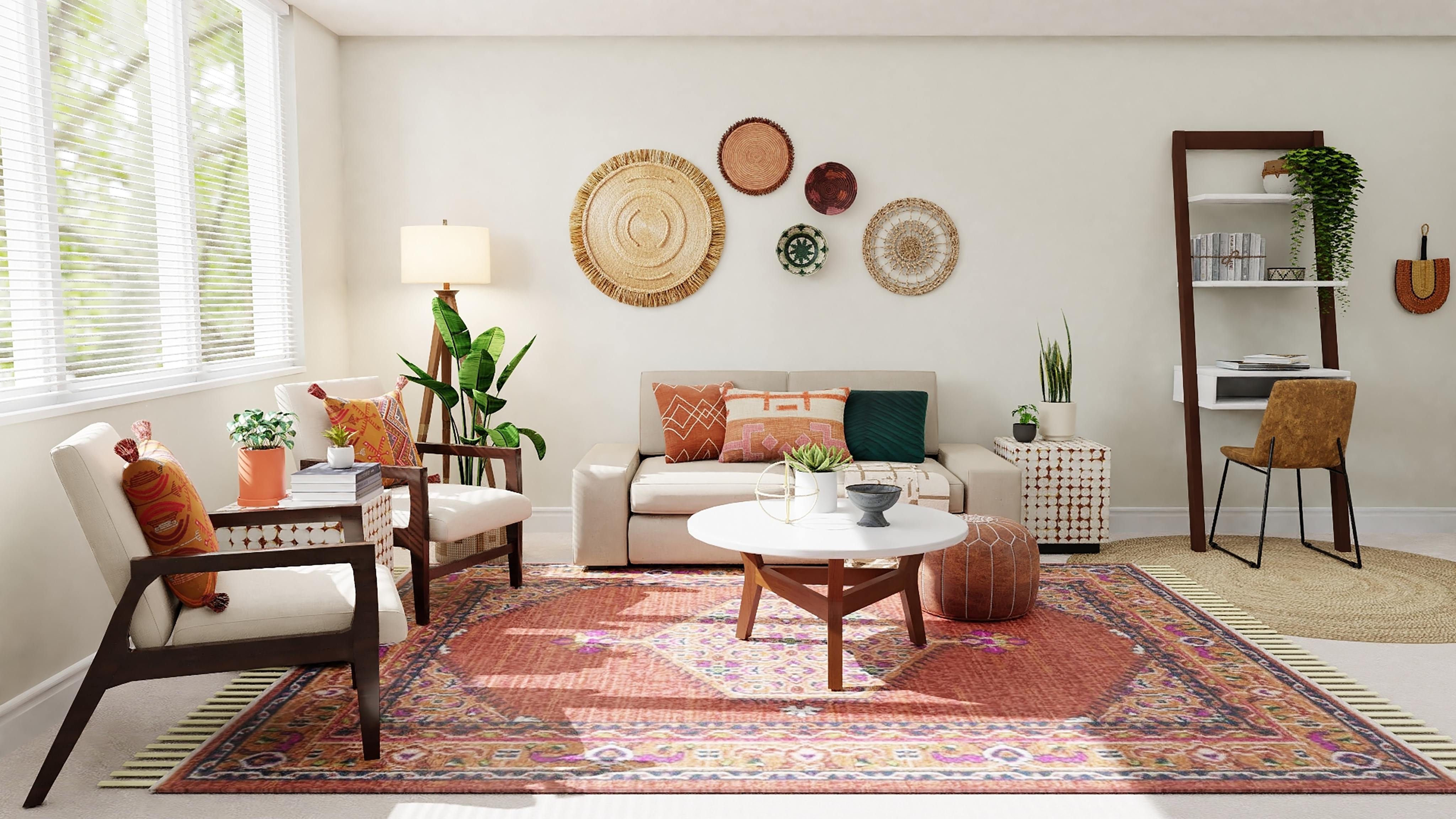 Where to Go For Home Decor Inspiration in Vancouver, WA-image