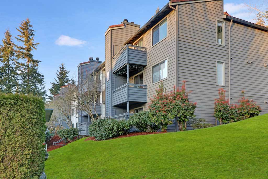 Security Properties Recapitalizes Taluswood Apartments in Mountlake Terrace, WA with Intercontinental Real Estate Corporation-image